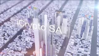 Datarius: Progressive Cryptobanking